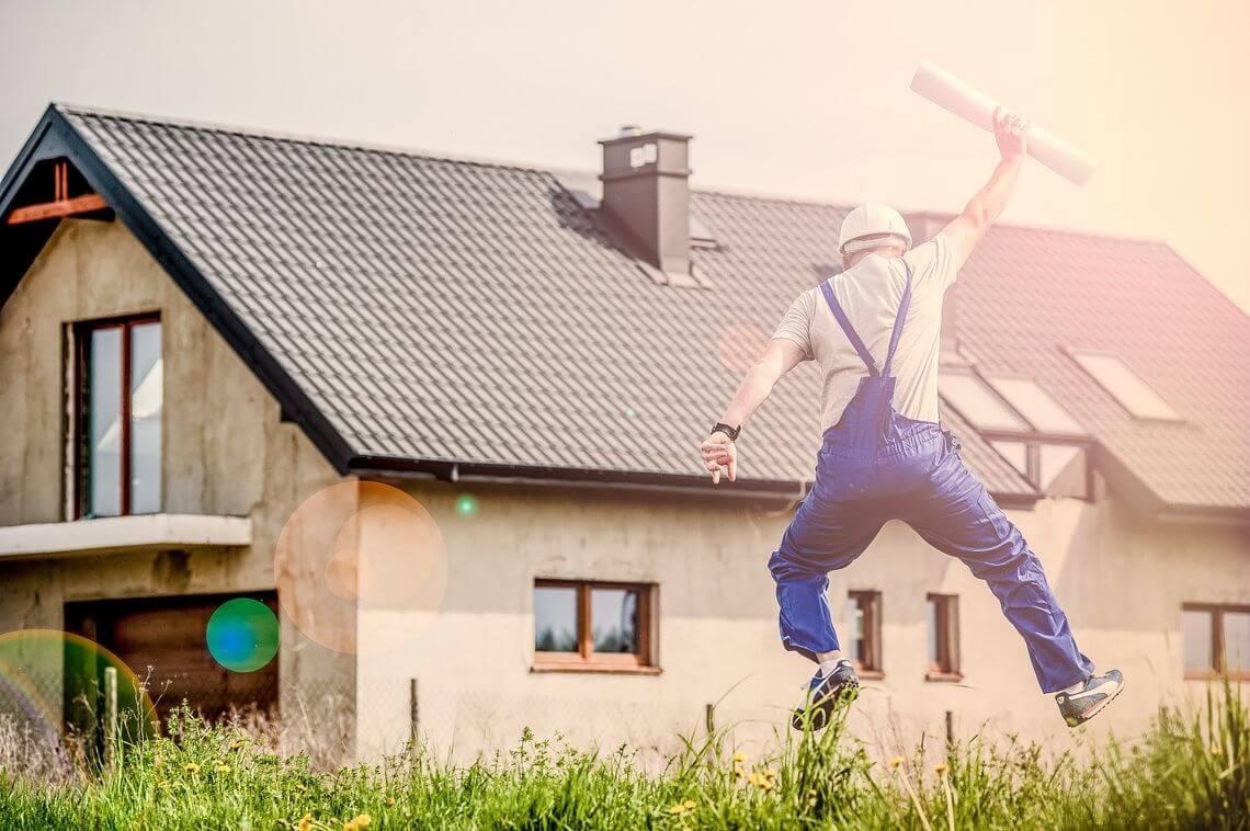 Feil og mangler etter kjøp av bolig