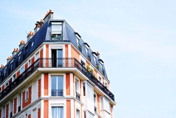 apartment-building-1149751_960_720[1]