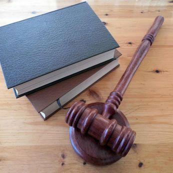 Andre saksomrader advokat oslo