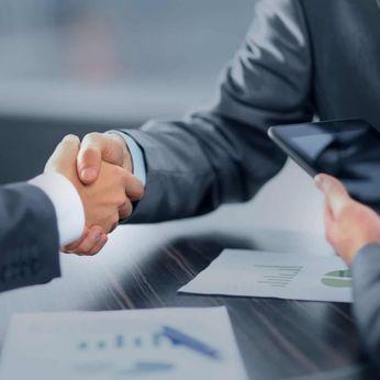 Arbeidsrett advokat hjelper deg