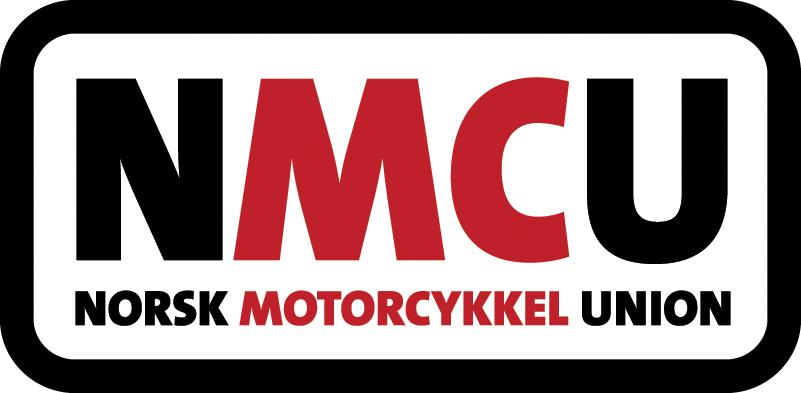 NMCU logo_colour_open