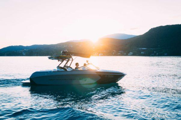 båt (1)