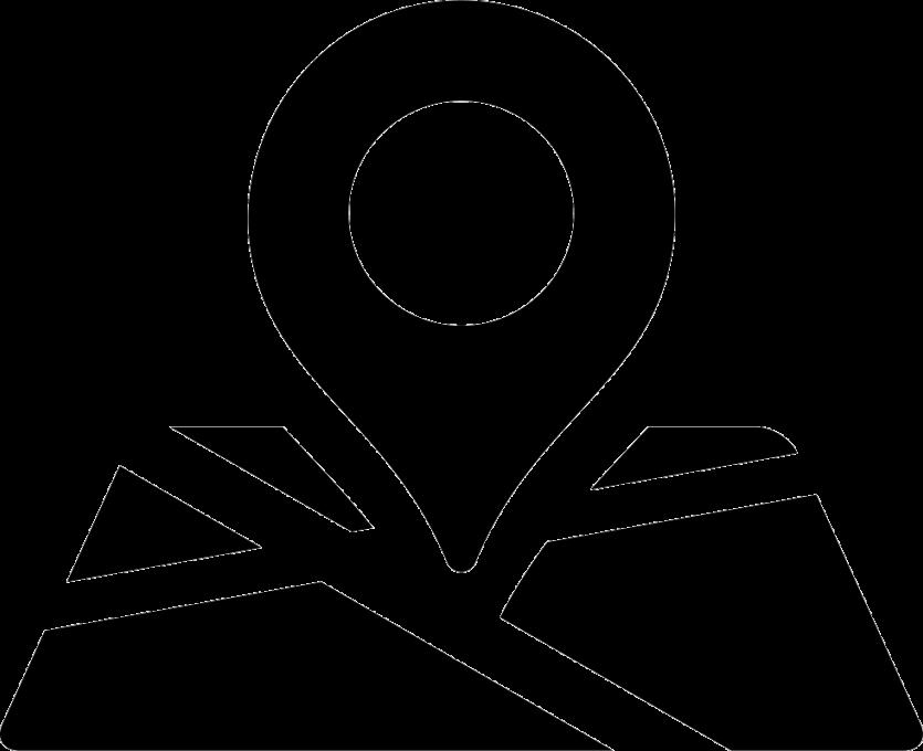 Kart advokatfirma oslo adresse