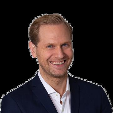 Øyvind advokat daglig leder