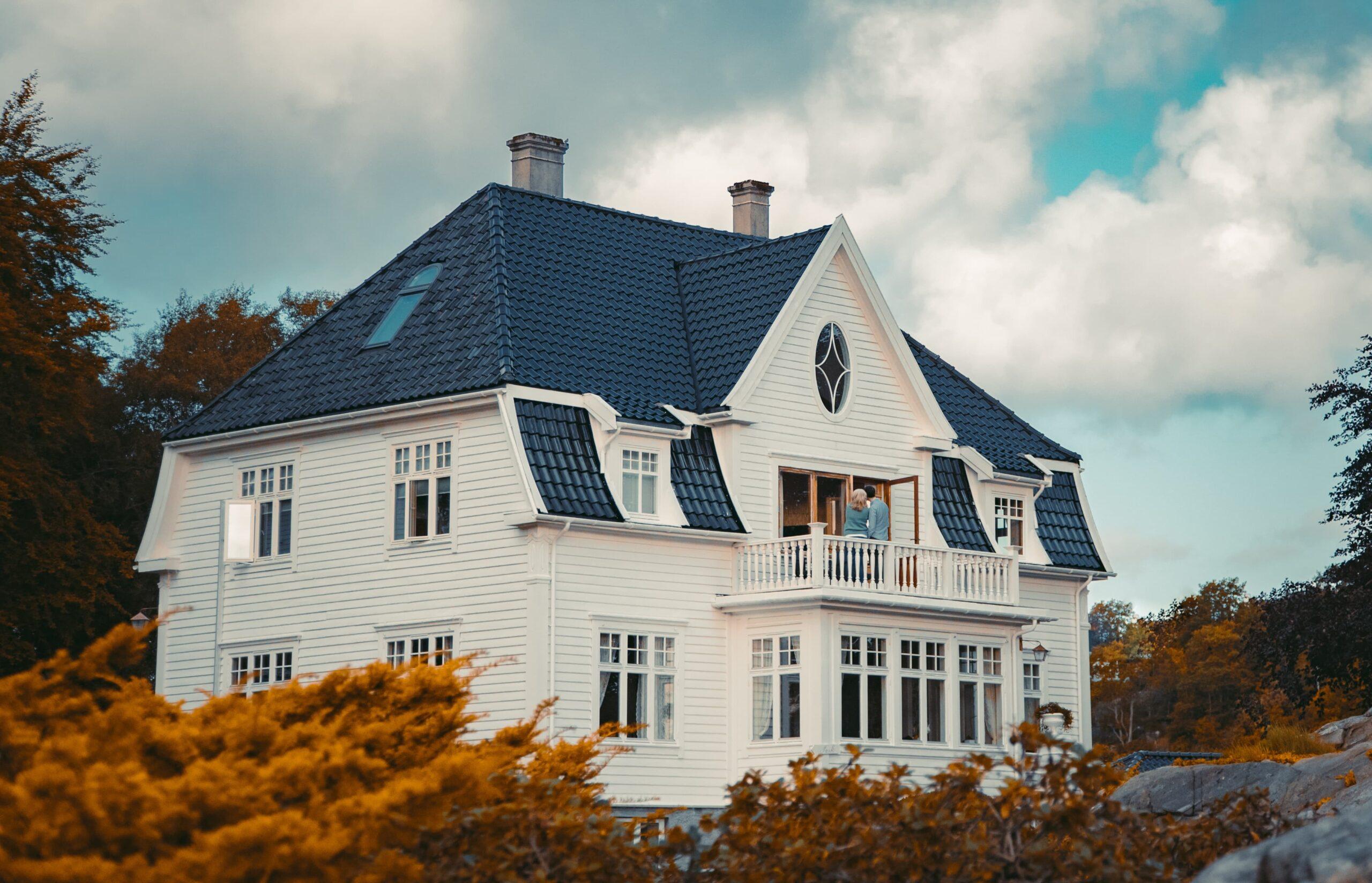 Selger har gitt uriktige opplysninger om boligen