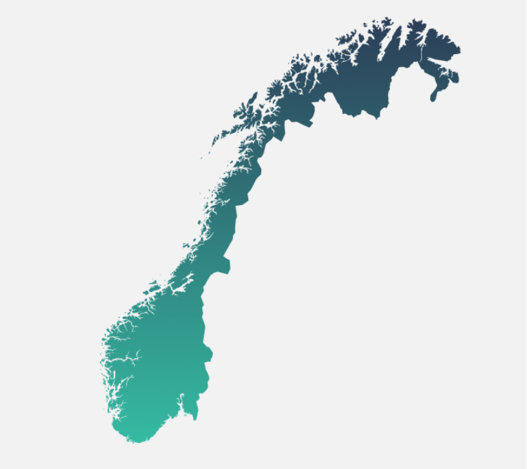 Norge-gront.png