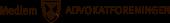 logo_medlem_advokatforeningen_sh_web.png