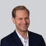 oyvind-advokat-daglig-leder-1.png